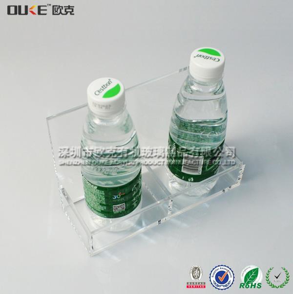 广州亚克力矿泉水展示盒,深圳,北京,上海,香港-深圳市